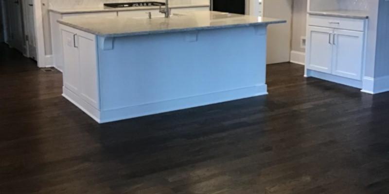 Refinish Hardwood Floors Apex Nc, Flooring Apex Nc