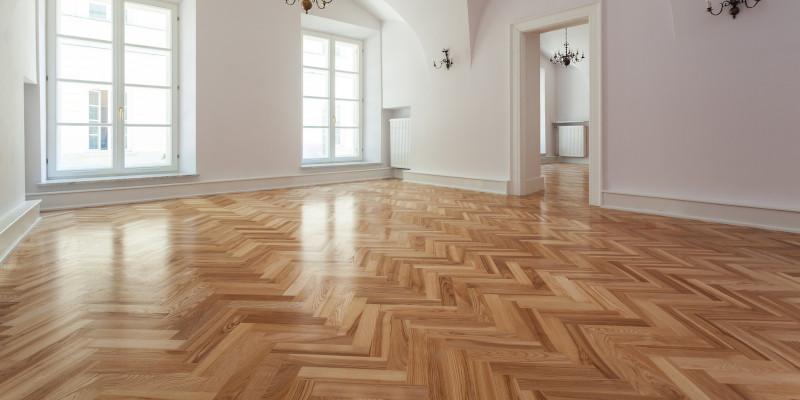 Laminate Floor Installation Apex Nc, Flooring Apex Nc