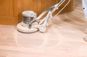 We Can Take Care of All of Your Hardwood Flooring Needs