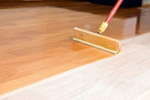 What You Need to Know About Wood Floor Refinishing